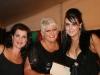 awardsnight08-034.jpg