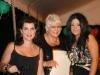 awardsnight08-036.jpg