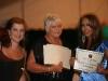 awardsnight08-039.jpg