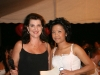 awardsnight08-030.jpg