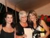 awardsnight08-033.jpg
